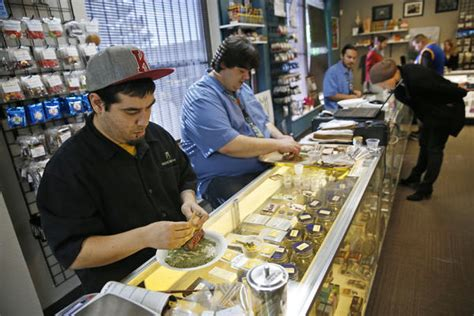 Do Pot Shops Sell Detox by Cannabis And Chocolate In Denver Shops 183 Guardian Liberty
