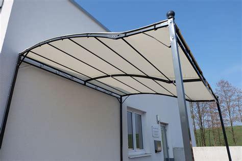 pavillon 8 eckig metall pavillon 3 5x3 5 wasserdicht luxus pavillon gartenzelt