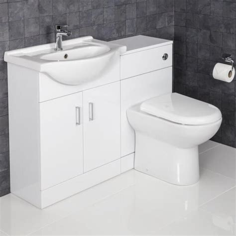 bathroom sink vanity units bathroom vanity units plumbworld