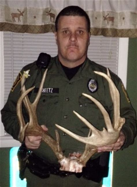 pa fish and boat fines father son fined after multiple deer related convictions