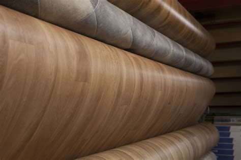 pfl flooring ireland carpet options kilkenny ireland wooden floors timber