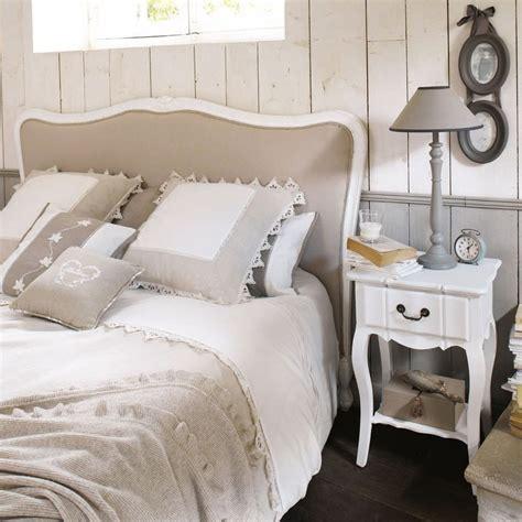 cabeceros de cama tapizados como hacerlos como usarlos