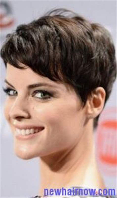 cutting short hair by yourself new hair now page 3 hair styles hair models create