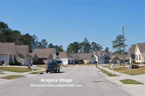 houses for sale in jacksonville nc homes for sale in jacksonville nc home for sale in jacksonville north carolina homes