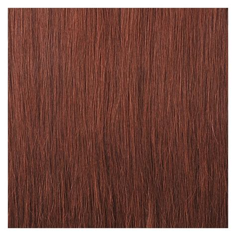 color 33 hair pic colour 33 frika hair auburn hair extension