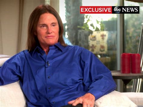 pics of bruce jenna transition how caitlyn jenner s transition helped those going through