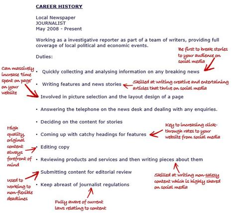 Esl Curriculum Vitae Ghostwriters Service by Me Essay And The Burden Of