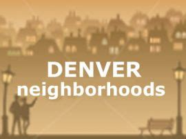 buy house in denver buy a house in denver home buyer tips and tools