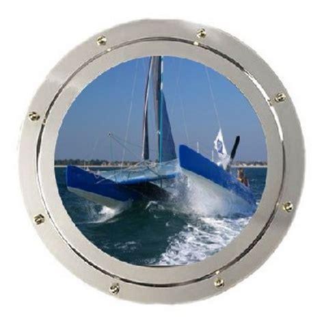 catamaran f40 a vendre jeanneau f40 occasion de 1988