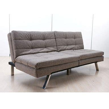 debenhams sofa beds debenhams beds ladies wedge sandals