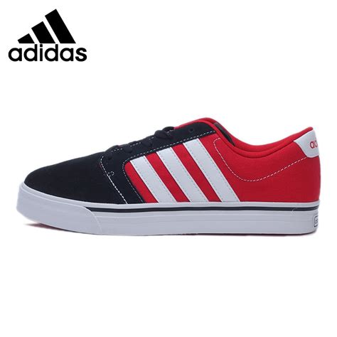 popular skate tennis shoes buy cheap skate tennis shoes