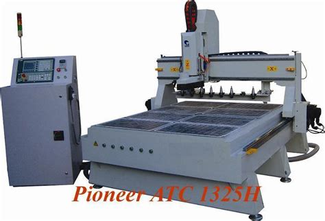 woodworking machines south africa woodworking machines sale south africa woodworking