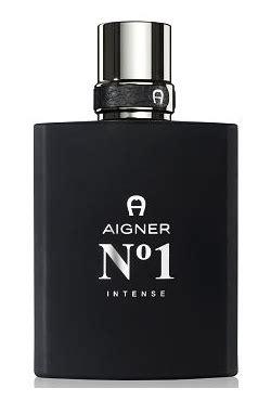 Parfum Aigner No 1 Platinum aigner no 1 etienne aigner cologne a fragrance