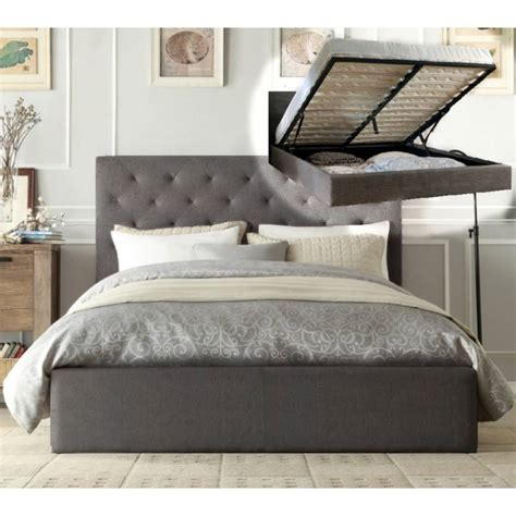 Black Friday Bedroom Furniture Deals Black Friday Bedroom Furniture Deals