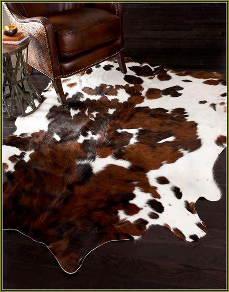 animal rugs for white animal skin rug home design ideas