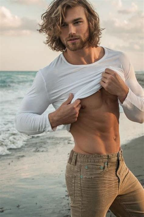 model for chico blonde cole monahan cole monahan pinterest