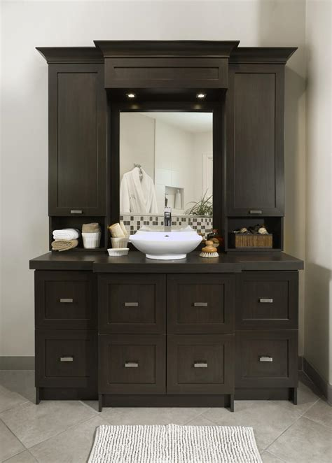 salle de bain modele photo