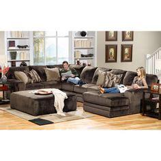 Sticks N Stuff Furniture by Livingroom On Room Basement And