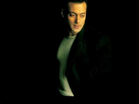 biography of veer movie download salman khan sexy photoshoot wallpaper hd free