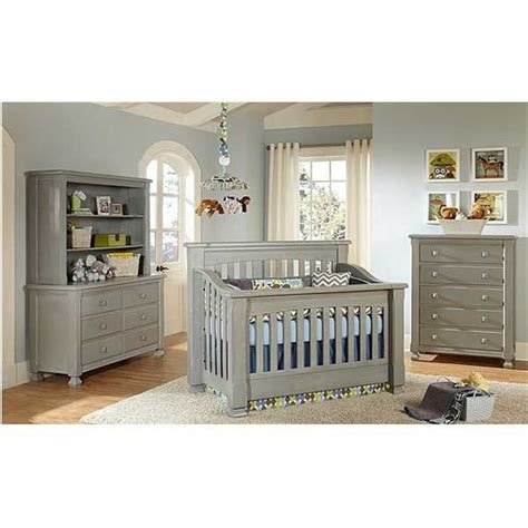 baby boy bedroom set pin by michele greider on kids room pinterest