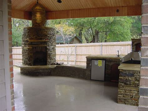 outdoor kitchen designs dallas outdoor kitchens dallas inspiration and design ideas for