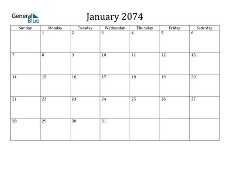january  calendar  word excel