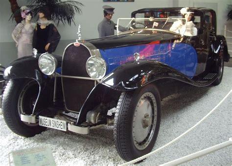 old bugatti cheap car rental bugatti old cars vintage