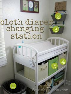 Do You Really Need A Changing Table 1000 Ideas About Changing Station On Pinterest Baby Changing Station Changing Station