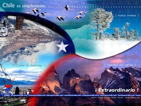 imagenes de paisajes y sus nombres ranking de paisajes de chile listas en 20minutos es