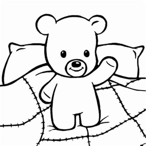 imagenes de animales bonitos para colorear dibujos para colorear de animales bonitos para ni 241 os y ni 241 as