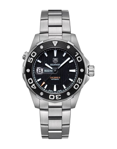 Http www Tag Heuer Watch's   Bing images