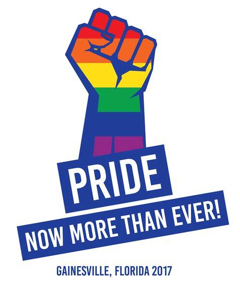 Pride Logo 4 pride www pixshark images galleries with a bite