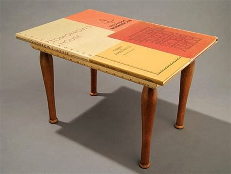 furniture recycling second editions furniture collection by jim rosenau