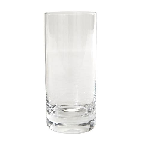 classic barware classic barware glasses ballard designs