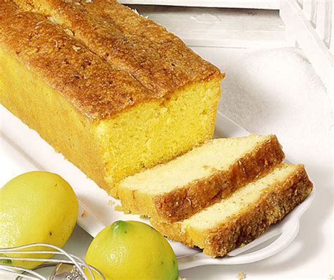 betty bossy kuchen getr 228 nkter zitronencake betty bossi