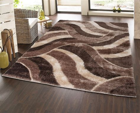 Home Depot Outdoor Rugs Clearance New Interior Lowes Area Rugs Clearance Regarding Found