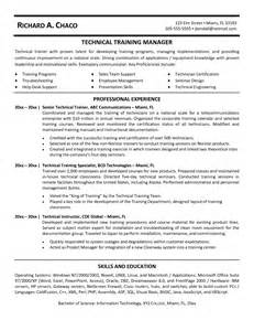 personal resume sles best template collection