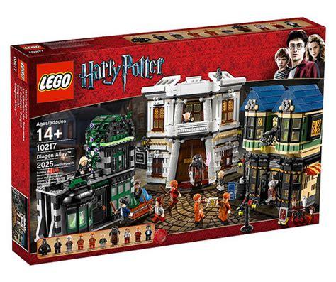 Lego Go Set 12 ninjago lego wars and most 2011 lego sets now