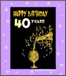 free milestone birthday cards for 18 21 30 40 50 60 70 80th year olds age specific happy