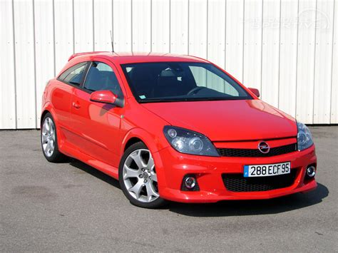 opel astra opc 2006 100 opel astra opc 2006 vauxhall astra vxr with 18