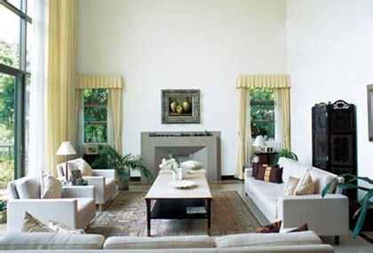 feng shui soggiorno stanze feng shui soggiorno arredativo design magazine