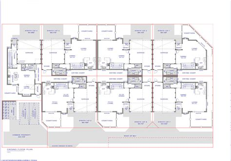 multi story house plans custom house plans perth double story house plans single story house plans perth