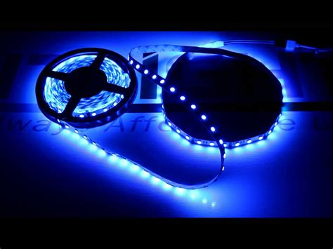 How To Choose Led Strip Lights Rgb Color Changing Kit W How To Led Light Strips