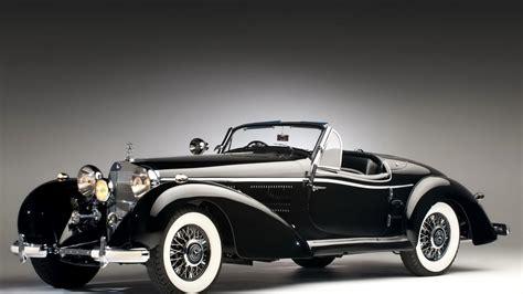 aston martin vintage 30 the best vintage cars sky rye design