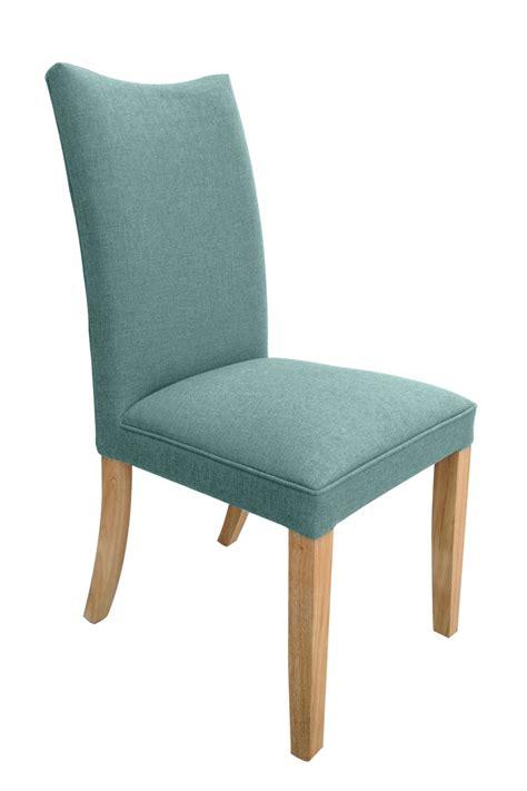 Green Fabric Dining Chair Range Green Fabric Dining Chair Range