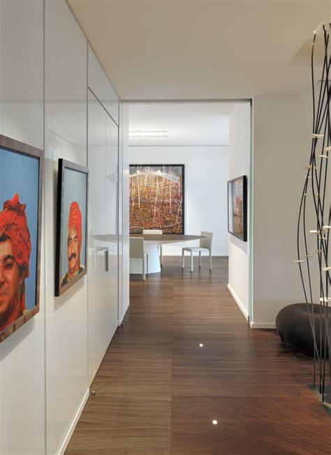 yorkville home design center yorkville penthouse by cecconi simone 04 myhouseidea