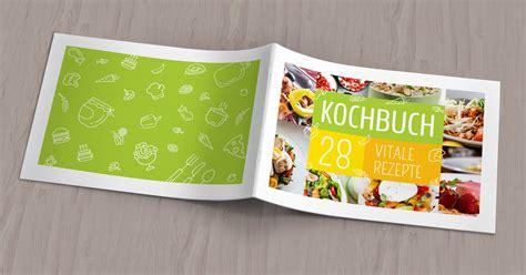 Rezept Design Vorlage Design Vorlagen F 252 R Rezept Und Kochb 252 Cher Sofort Lieferbar Versandkostenfrei