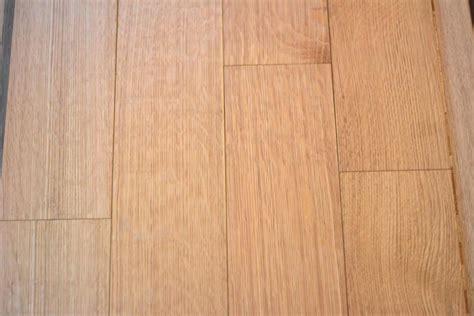 quarter sawn oak rift and quartered flooring