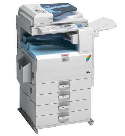 b 225 n m 225 y photocopy ricoh mp 5000 b 225 n m 225 y photocopy ricoh