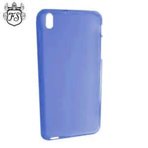 Anti Gores Anti Blue Htc Desire 816 Buy 1 Get 1 flexishield htc desire 816 blue